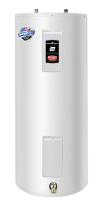 B/W Electric Water Heater