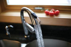 Arizona Leaky Faucet and Sink Repair | Whitton Plumbing